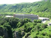 JERMUK BOTCHED MOSQUITO CLEAN-UP COSTS TAXPAYERS MILLIONS
