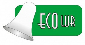 ECOLUR TO BE AWARDED FOR QUICK RESPONDING AND COVERING OF ECOLOGICAL PROBLEMS