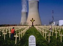 Belgium Completely Phasing out Nuclear Energy