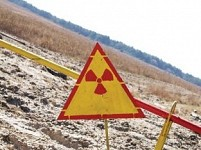 Armenia outstripped its neighbors on nuclear-weapon safety