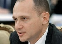 Sergey Kirienko Highly Evaluated ANPP Employees, While Armen Movsisyan Wished to Fire Them