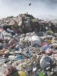 Armenia among states with most waste