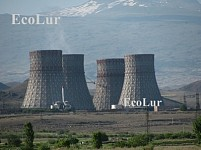 Metsamor: Who Will Prove Us Radiation Not Affecting Us?
