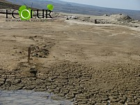 EcoLur Opinion on Tailing Dump Construction Project in Meliq Village