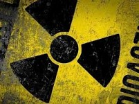 "Why Officials Are So Afraid of ""Uranium"" Word?"