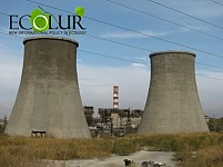 Whether Yerevan  Thermal Power Plant To Be Operated on Coal from Karabagh