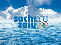 Sochi Olympic Games – Most Destructive for Environment In History of Olympic Movement