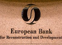 EcoLur's Comments on EBRD Responsible Governance Policy Revision