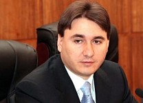 On Friday Armen Gevorgyan Will Tell Whether or Not SHPP Will Be Constructed