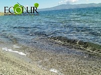Parliamentary Committee Voted for Increase in Water Outlets from Lake Sevan