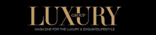 """People of Year 2013"" by Luxury Group Finished Early"