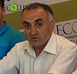 Aram Grigoryan: Increase in Electricity Price To Lead to Inflation and Deterioration of Poverty