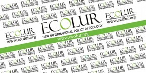 Press Conference at EcoLur: State of Rivers in Armenia