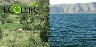 """Khosrov Forest"" State Reserve and ""Sevan"" National Park – Richest in Red-Listed Species"