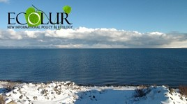 Winter Sevan - Eternal Beauty (Photos)