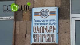 Akunq Village Landlord Deprived of Opportunity To Take Part in Tsarasar Gold Mine Hearings
