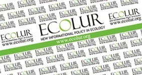 Victims of Polluted Environment - Women: Press Conference at EcoLur Press Club