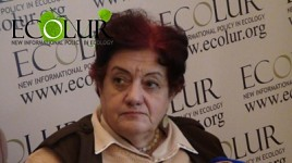 Worst Health Conditions for Armenian Women Aming 142 Countries