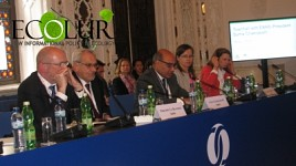 Amulsar Project Discussed at EBRD Special Session (Photos)