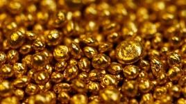 Three Public Hearings on Gold Prospecting Expected in Geharkounik and Syunik In Near Future
