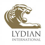 """Lydian International"" company sent an invitation to several NGOs including EcoLur to take part in public hearings on ""Environmental and Social Impact Assessment of Amulsar gold mining project"" on July 23, at 14:00 o'clock"