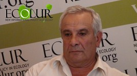 "Main Forester of ""Hayantar"": Under Heavy Conditions of Armenia We Had More Success in Forestation Than Our Neighbours"