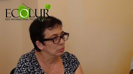 Diana Harutyunyan: Forests in Armenia Should Be Inventoried