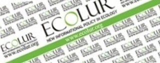 ECOLUR'S TEAM WILL BE ON HOLIDAY TILL 17 AUGUST