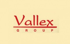 Reply by Vallex Group Company on Reforestation
