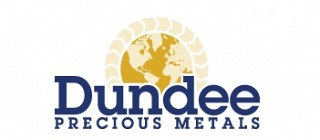"Death in ""Dundee Precious Metals Kapan"" Company"