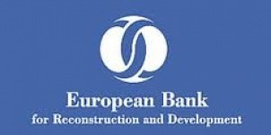 Kapan-based 'Regional Monitoring Institute' NGO Addressed A Letter to EBRD Top Managers