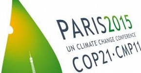 Paris Decided to Hold Global Temperature Increase in 1.5 Degree Ranges
