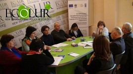 Armenia Has Lack of Human Resources Dealing with Environmental Education