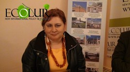 """Armavir Development Center"" NGO: Growing Apricot in Ararat Valley Is Almost Inexpedient"