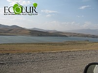 26 Reservoirs Are Planned To Be Constructed in Syunik