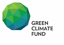 Green Climate Fund to Allot 20 Million US to Armenia to Increase Energy Efficiency of Buildings