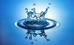 High Concentrations of Arsenic Available in Underground Waters in Ashotcq and Armavir
