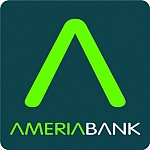 AmeriaBank To Provide 24 Million USD for Gold Extraction in Amulsar