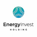 'Energo Invest Holding' Intends to Prospect for Precious Metals in Artsvaberd Forestry Enterprise Area