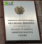 Court Hearings on Amulsar and Litchq Mines Postponed