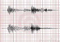 Earthquake Hits Artsakh Republic