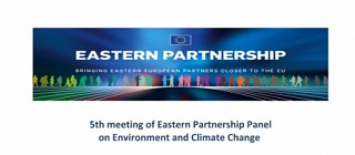 Civil Society Calling for EU and European Partnership Countries To Enhance Interaction with Public on Environmental management
