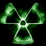 Safe Management Strategy on Radioactive Waste and Nuclear Fuel To Be Developed