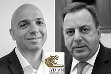 Georgian Government Against 'Lydian': Company Adventures in Georgia