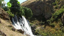 'Shaqi' SHPP Water Usage New Regime Set To Ensure Natural State of Shaqi Waterfall