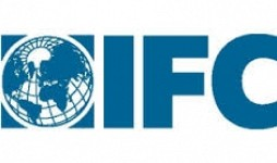 IFC Won't Refuse from Amulsar Project
