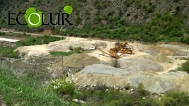 Meghri Community Gave Its Consent to Litchqvaz-Tey Gold Mining