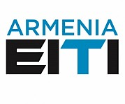 EITI Candidate Armenia To Present Comprehensive Report on Transparency