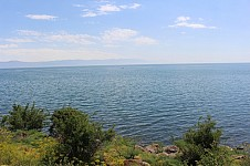 S.O.S. Sevan Initiative to MPs: Don't Allow 100 Million Cum Additional Water Intake from Lake Sevan