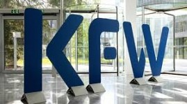 New Loan of 80 Million Euros from KfW for Implementation of Reforms in Water and Solid Waste Sector and Implementation of Agricultural Insurance Mechanisms